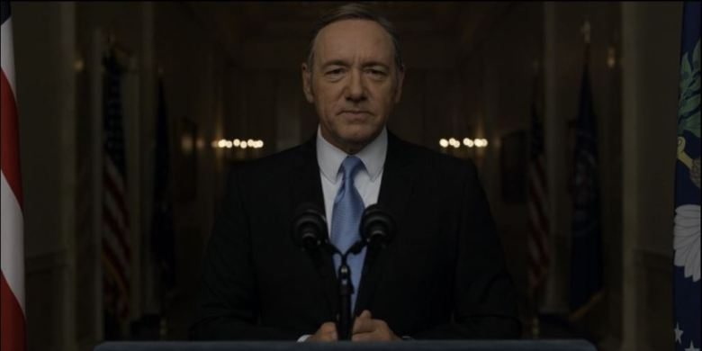 house-of-cards-s3-francis-president