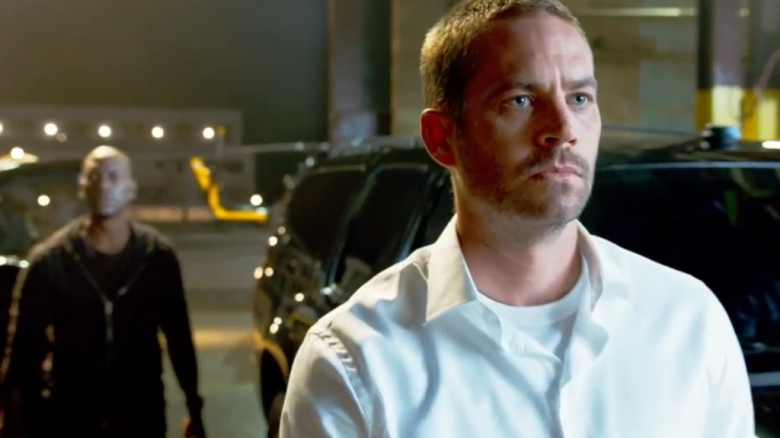 fast-and-furious-7-brian