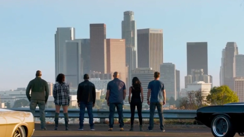 fast-and-furious-7-family