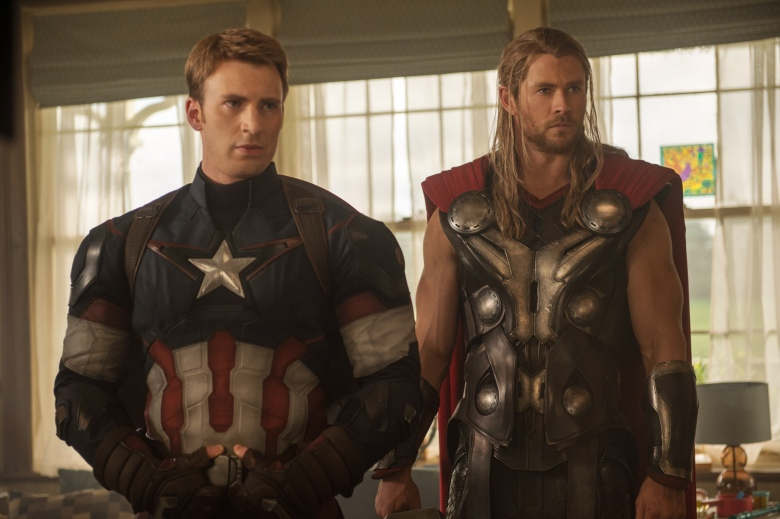 avengers-age-of-ultron-captain-america-thor