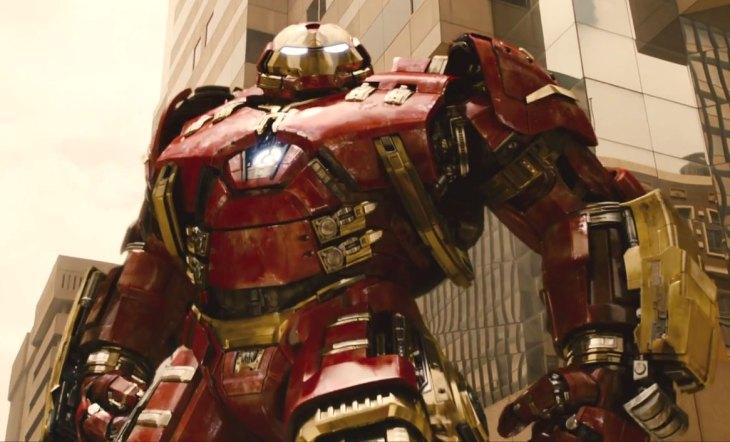 avengers-age-of-ultron-hulkbuster