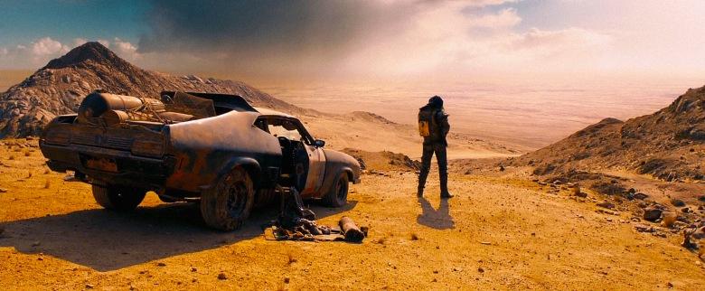 mad-max-fury-road-max-desert