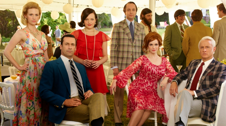 mad-men-s7-part-2-cast