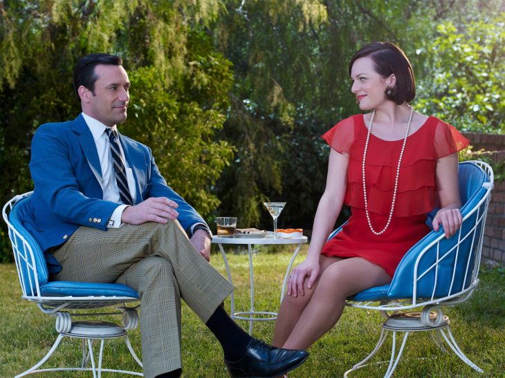 mad-men-s7-part-2-don-peggy