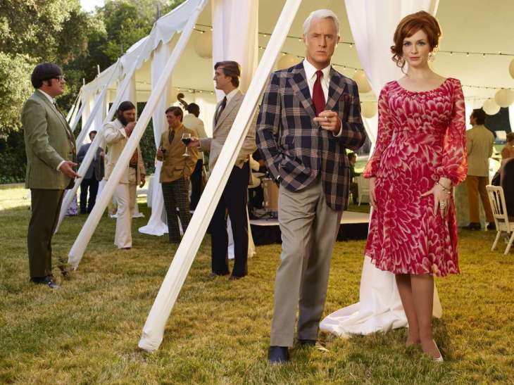 mad-men-s7-part-2-joan-roger