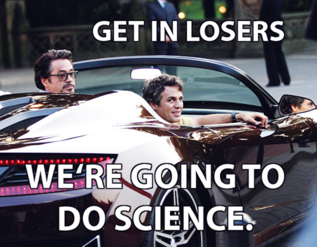 science-bros-meme