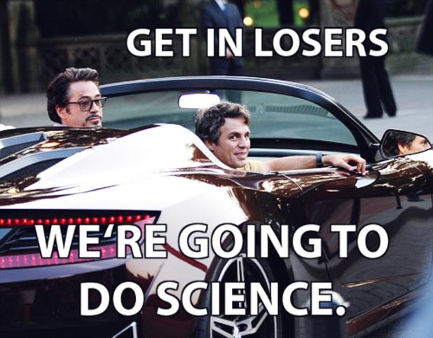 science-bros-meme