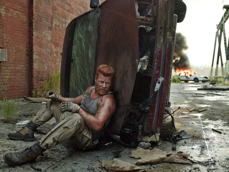 the-walking-dead-s5-abraham