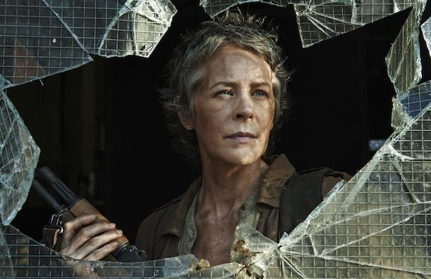 the-walking-dead-s5-carol