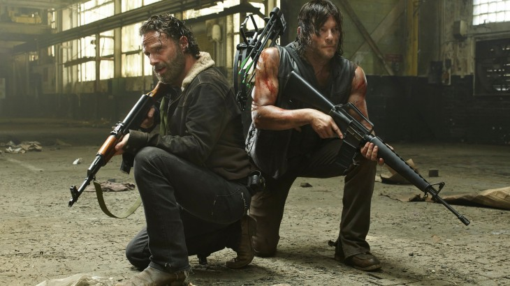the-walking-dead-s5-rick-daryl