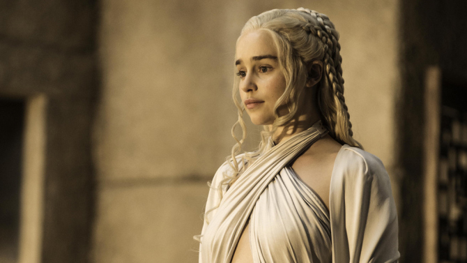 game-of-thrones-s5-daenerys