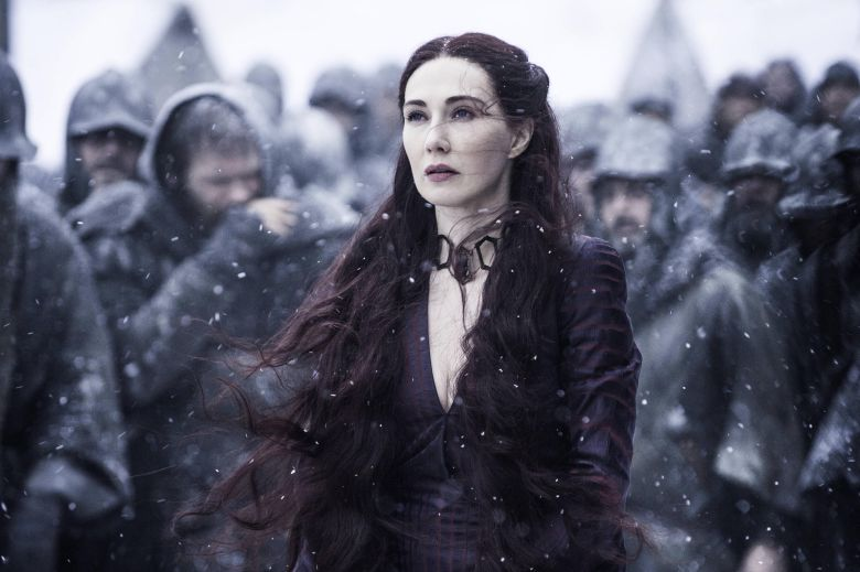 game-of-thrones-s5-melisandre