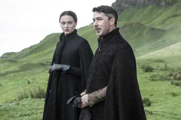 game-of-thrones-s5-sansa-littlefinger