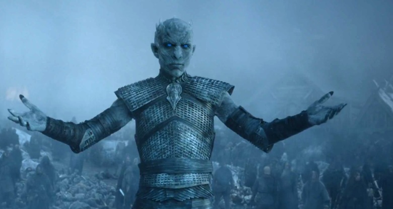 game-thrones-s5- white walker