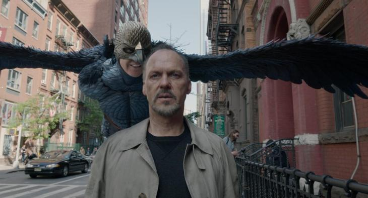 birdman-riggan-and-birdman