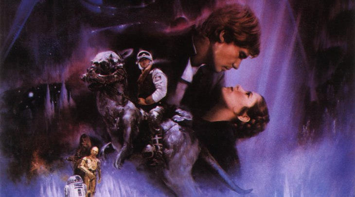 Star-Wars-Episode-V-The-Empire-Strikes-Back