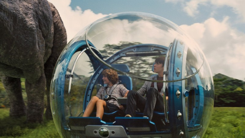 jurassic-world-gyrosphere