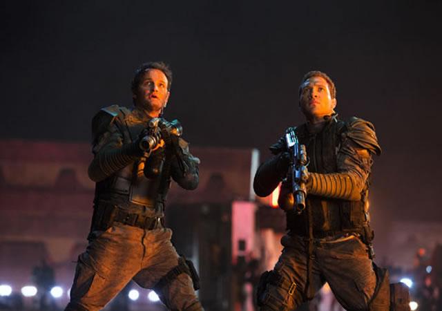 terminator-genisys-future-war-2