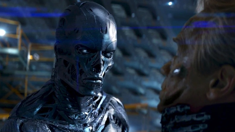 terminator-genisys-new-john-connor