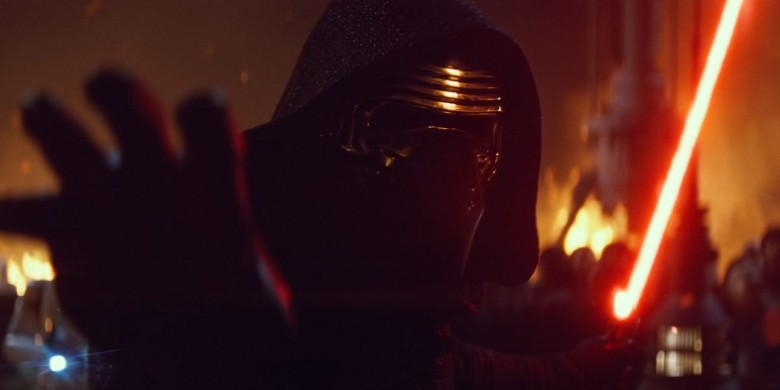 star-wars-the-force-awakens-kylo-ren