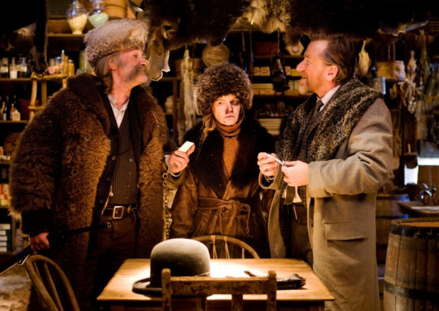 the-hateful-eight-ruth-domergue-mobray