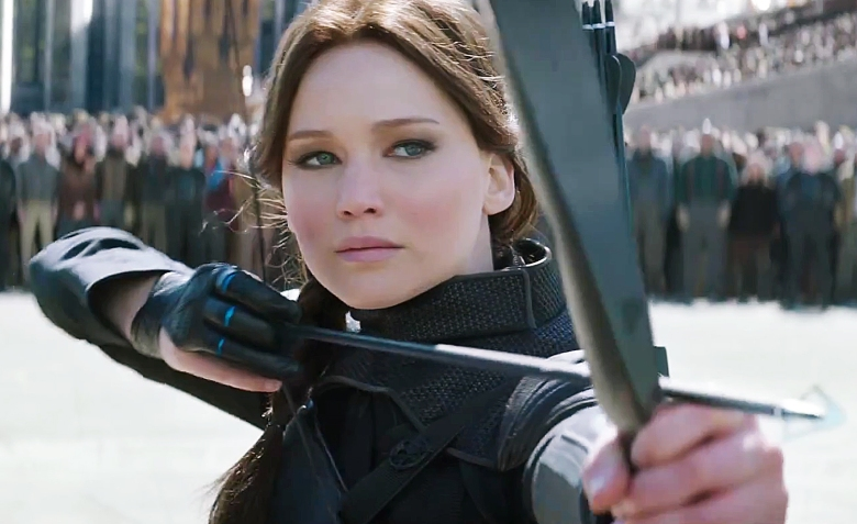 the-hunger-games-mockingjay-part-2-katniss