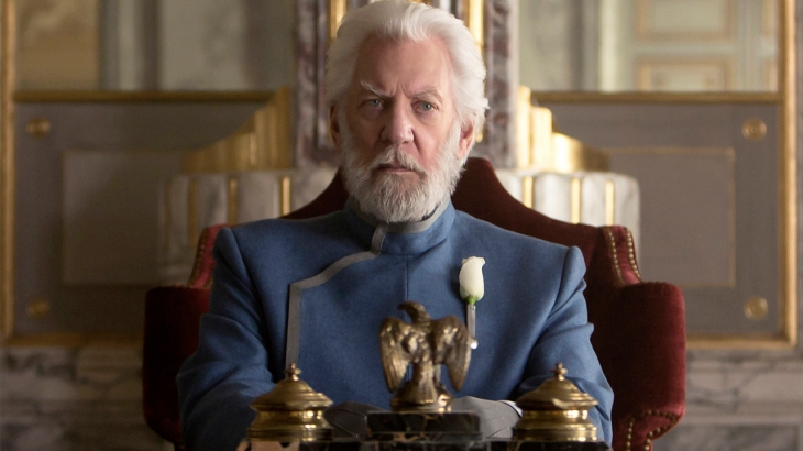the-hunger-games-mockingjay-part-2-president-snow