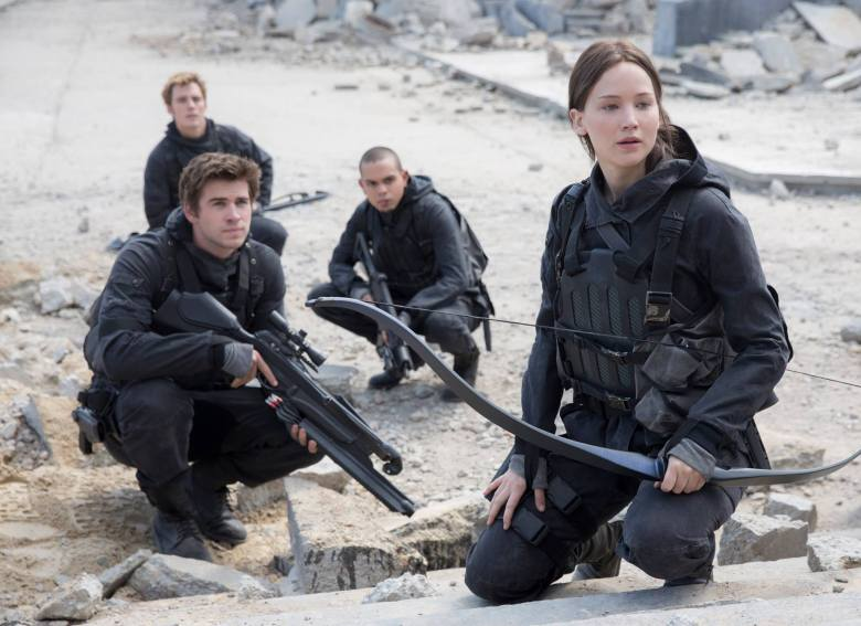 the-hunger-games-mockingjay-part-2-rebellion