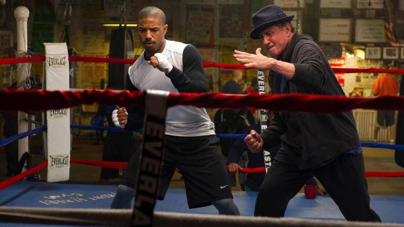 creed-adonis-rocky