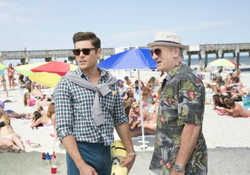 dirty-grandpa-dick-jason