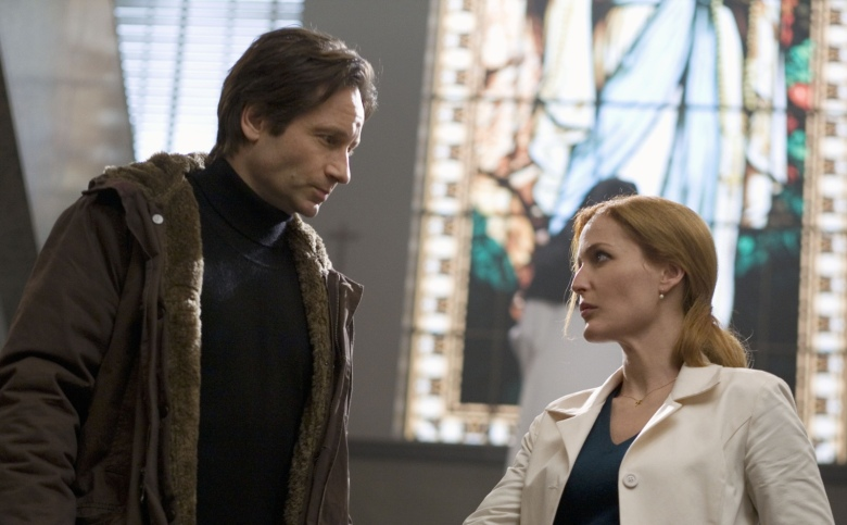 the-x-files-i-want-to-believe-mulder-scully