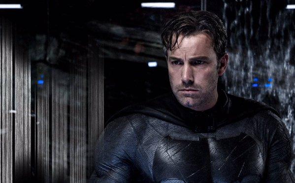 batman-v-superman-batman