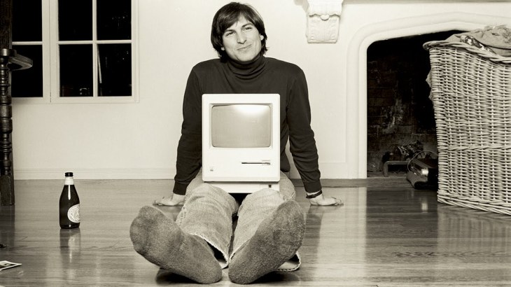 steve-jobs-man-in-the-machine-2