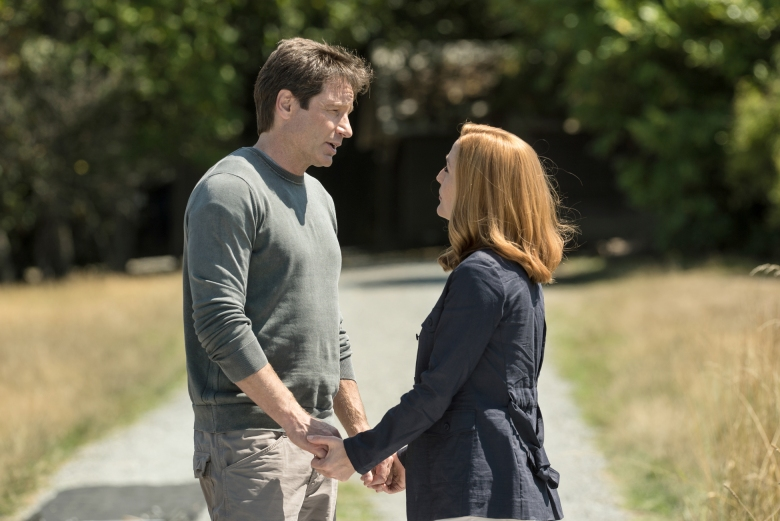 x-files-babylon-mulder-scully