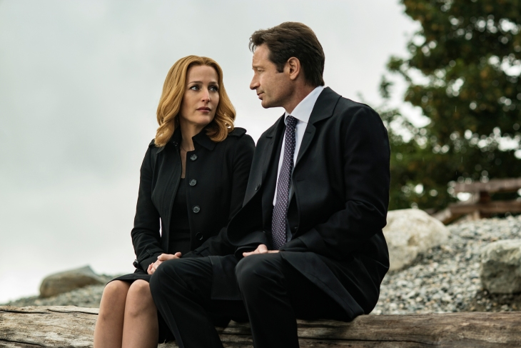 x-files-home-again-mulder-scully