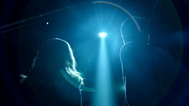 x-files-my-struggle-II-light