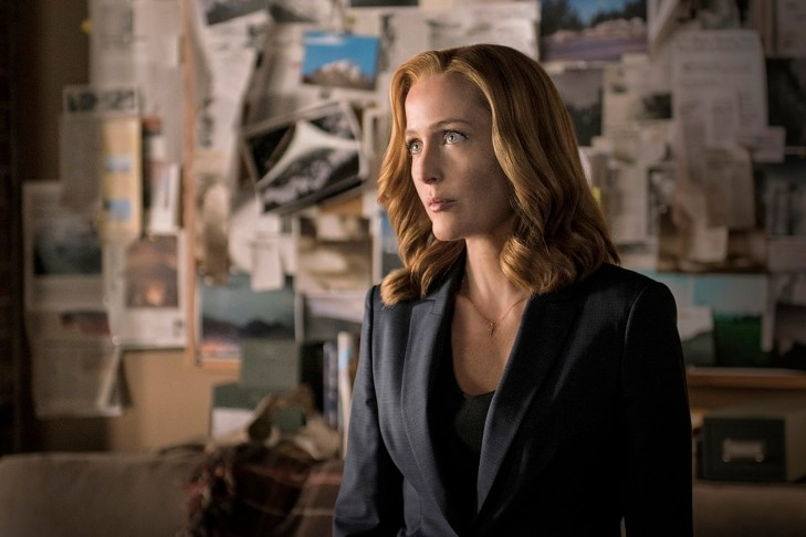 x-files-my-struggle-II-scully