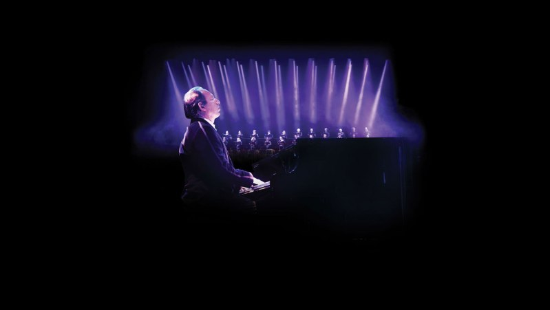 Hans-Zimmer-Live-On-Tour