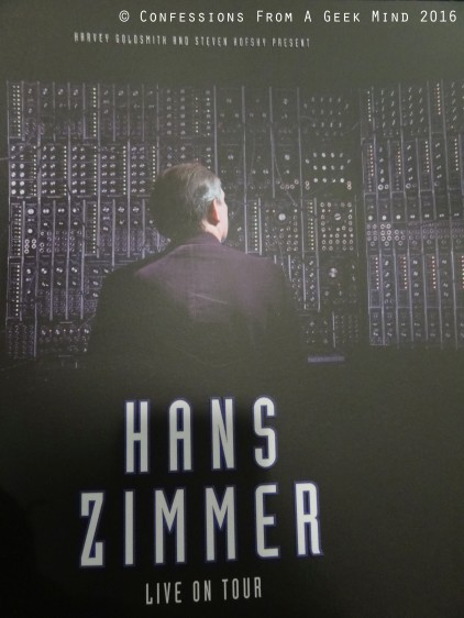 Hans-Zimmer-Live002