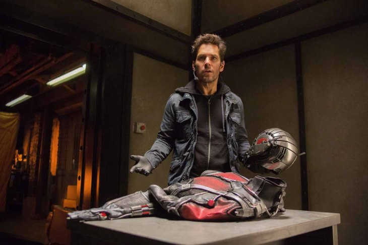 ant-man-scott-lang