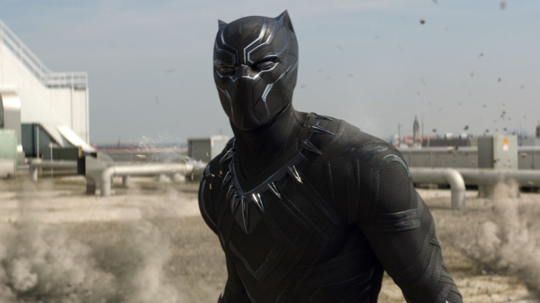 captain-america-civil-war-black-panther