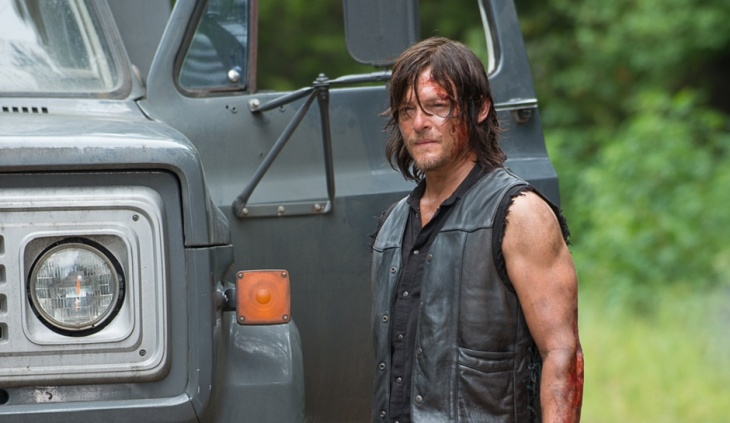 the-walking-dead-s6-daryl