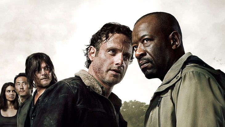 The-Walking-Dead-S6
