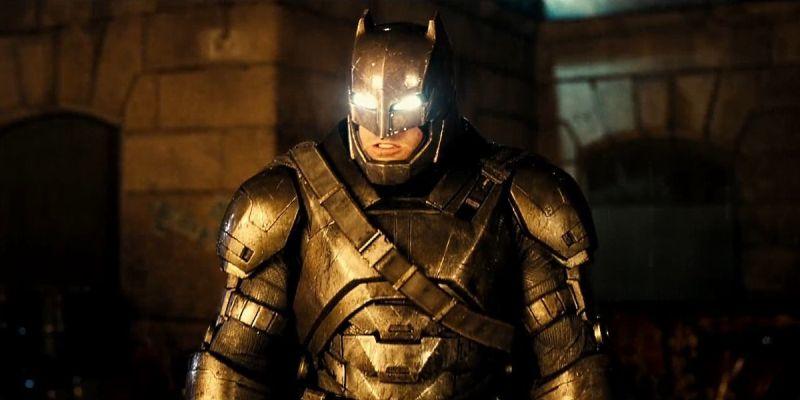 batman-v-superman-ultimate-edition-batman