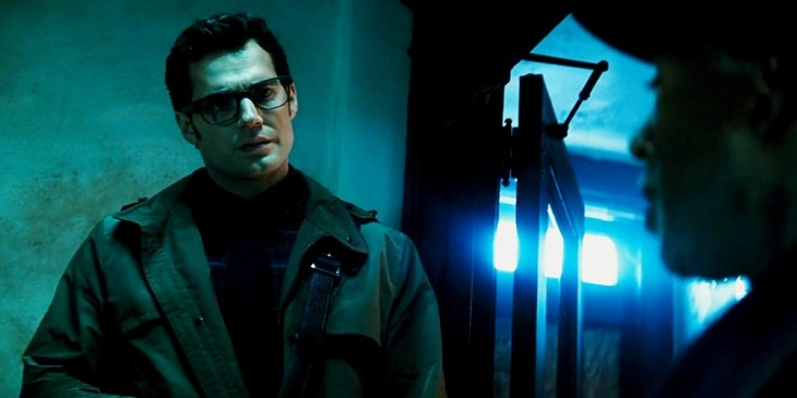 batman-v-superman-ultimate-edition-clark-kent