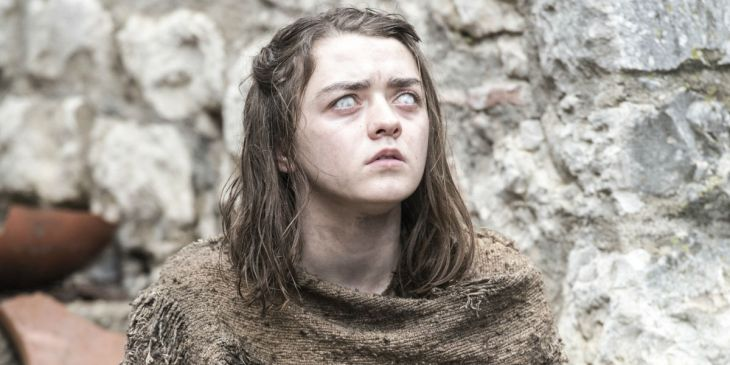 game-of-thrones-s6-arya
