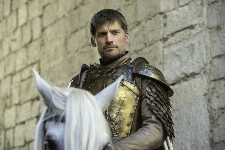 game-of-thrones-s6-jaime