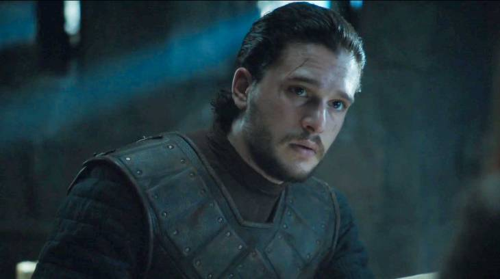 game-of-thrones-s6-jon-snow