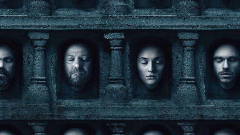 Game-of-Thrones-S6