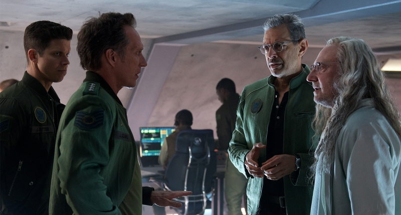 independence-day-resurgence-david-levinson-team